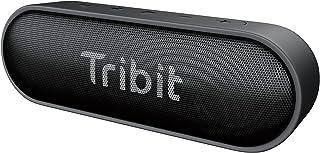 Bluetooth Speaker, Tribit XSound Go Speaker with 16W Loud...