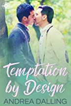 Temptation by Design (English Edition)