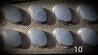 Viagra (Sildenafil Citrate): The Remarkable Story of the Discovery and Launch