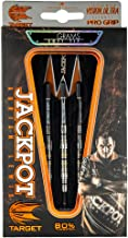 Target Darts Adrian Lewis 80% Soft Tip Darts