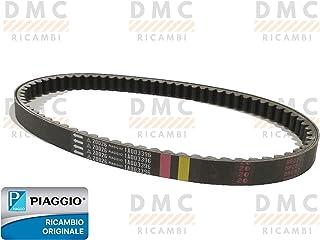 9917990 CINGHIA DI TRASMISSIONE COMPATIBILE CON PIAGGIO X9 250 4T 2000 2001 BANDO