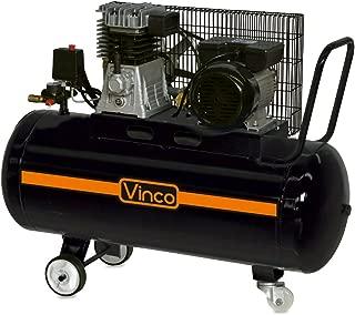 Pompa di Aria elettrica Zoternen Compressore dAria ad Alta Pressione Arancione 220V 30MPA 4500PSI Compressore PCP Compressore ad Alta Pressione