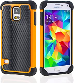 Best griffin galaxy s5 Reviews