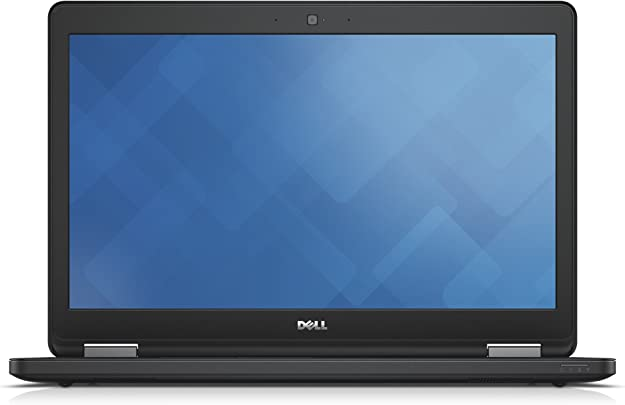 Dell Latitude E5550 39 6 cm 15 6 Zoll Laptop Intel Core i5 5300U 8GB RAM 128GB SSD Linux grau Schätzpreis : 555,00 €