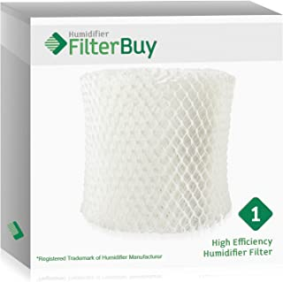 Best hc 888 series replacement filter c Reviews