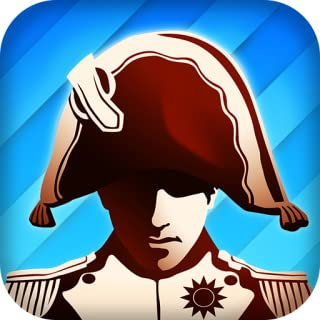 napoleon game application