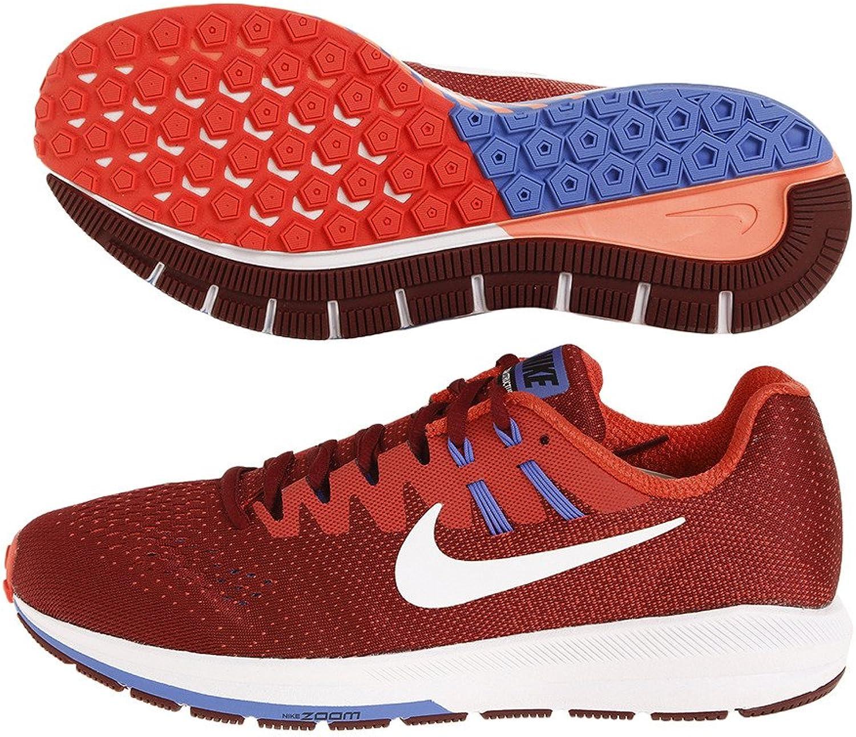 Details zu Nike Damen Fitness und Freizeit Schuh WMNS AIR MAX MOTION LW lila grau