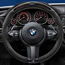 Best electronic steering wheel bmw Reviews