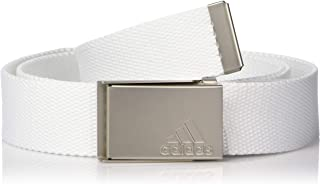 Best adidas webbing belt Reviews