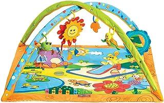 Tiny Love Gymini Sunny Day Manta de juego, multicolor