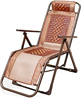 Best fireside chairs for the elderly Reviews