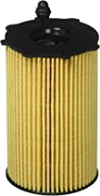 ACDelco PF626G Professional Engine Oil Filter