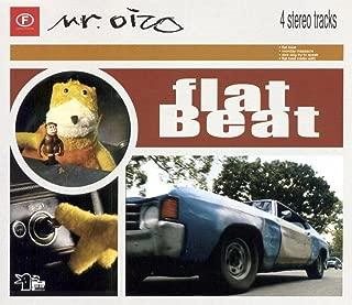 mr oizo flat beat mp3