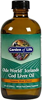 Best olive garden mints nutrition Reviews
