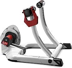 Elite Qubo Fluid - Rodillo tecnología Fluid de ciclismo