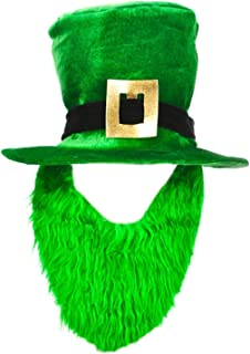 saint patrick's day stuff