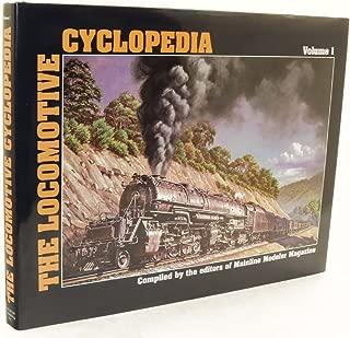 locomotive memorabilia