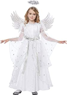 starlight angel costume