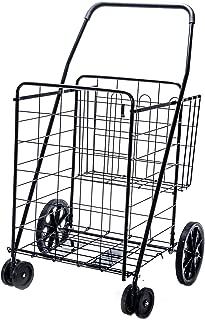 market cart for sale