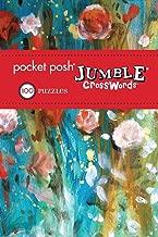 Pocket Posh Jumble Crosswords 7: 100 Puzzles