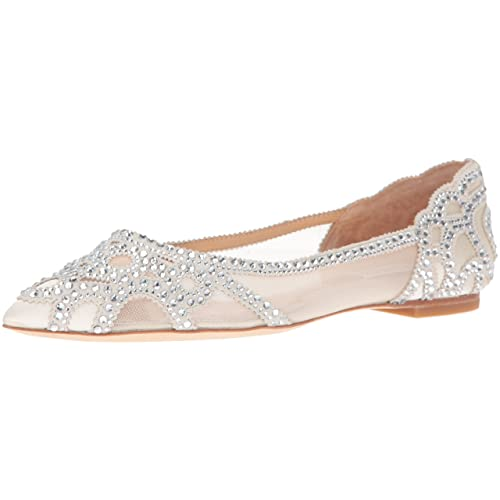 70f552295950a Badgley Mischka Shoes: Amazon.com