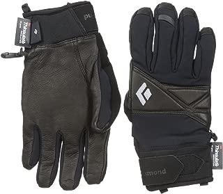 Black Diamond Terminator Cold Weather Gloves