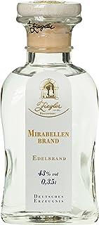 Ziegler Mirabelle 1 x 0.35 l