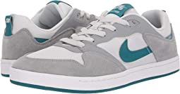 Partical Grey/Geode Teal/Photon Dust