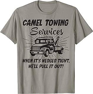 Best funny camel memes Reviews