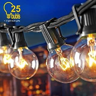 Best Quality String Lights Retro Fairy Light Bulbs Listed Waterproof Lamp Lighting, Vintage Light Bulbs - Vintage Edison Light, Vintage Fairy Lamp, Vintage Fairy Lamps, Vintage Crucifix Light Bulb