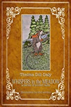 Whispers in the Meadow: a series of pocket tales
