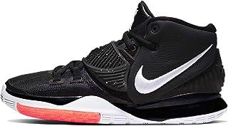 Nike Kyrie 6 (gs) Big Kids Bq5599-001