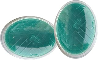 Parafina Cera Terapia Baño Para Las Manos Pie, 2 x 500 ml Cera parafina, Olor: Aloe Vera- Manicura y pedicura- Baños de parafina