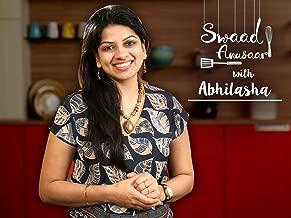 Clip: Swaad Anusaar With Abhilasha