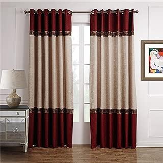 cheap curtains online shopping