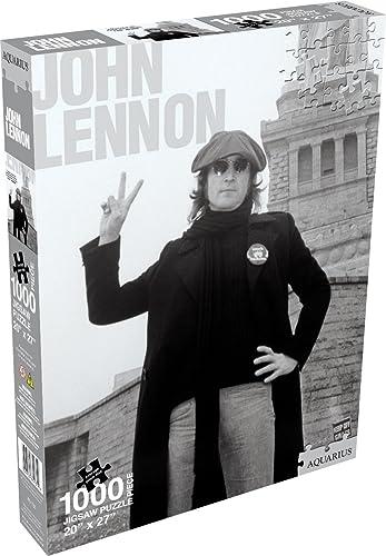 Aquarius John Lennon 1000 ück Puzzle