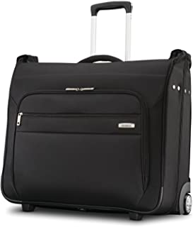 Samsonite Garment, Black