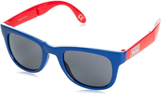 Vans Foldable Spicoli S - Occhiali da Sole da Uomo, Pieghevoli ...