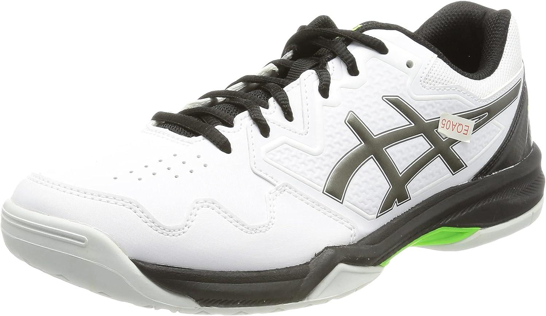 ASICS Gel-Dedicate 7, Zapatillas de Tenis Hombre