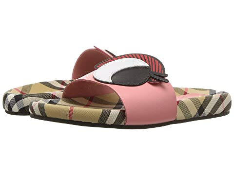 Burberry Kids Coslin (Toddler/Little Kid)