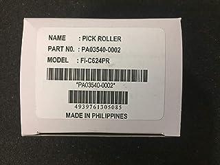 Fujitsu Scanner Pick Roller (99397H) Category: Scanner Accessories
