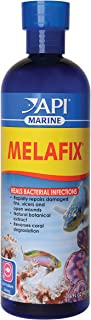 API Melafix Marine Bottle, 181 Gram