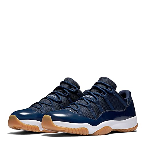 big sale 6cd48 bcd3d Jordan 11 Retro Low: Amazon.com
