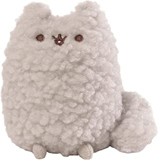Best stormy from pusheen Reviews