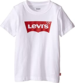 Levi's® Kids Graphic Tee (Little Kids)