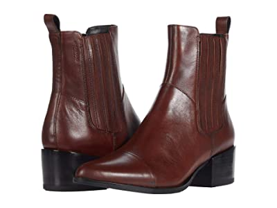 Vagabond Shoemakers Marja (Brandy) Women