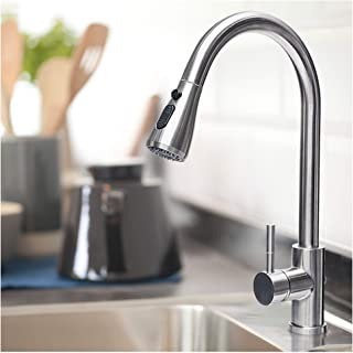 Best asaro kitchen faucet Reviews