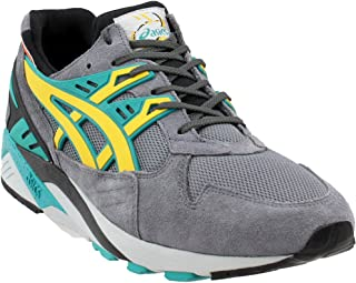 Onitsuka Tiger by Asics Mens Gel Kayano Trainer