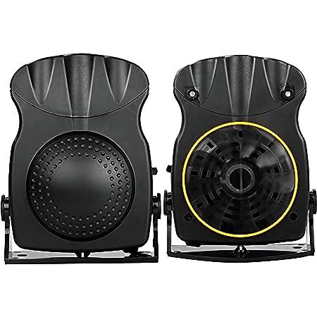 EET 200W Interni Auto 12V Riscaldamento dellautomobile Riscaldamento Portatile Scongelamento Auto Heater Rapida Ceramica Sbrinatore Auto Vehicle Car Fan Demister