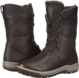 924bc0f578d1f Ecco sport ulterra dhaka mid, Shoes | Shipped Free at Zappos